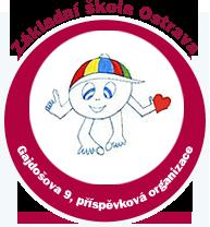 Základní škola Gajdošova 9, příspěvková organizace, škola rodinného typu, anglický slavík